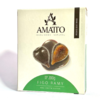 Figo Ramy Amatto 200g