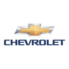 Banner da categoria Camisetas Chevrolet