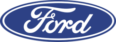 Banner da categoria Camisetas Ford