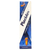 PIECIDEX SPRAY C/TERBINAFINA SPRAY X 60 ML