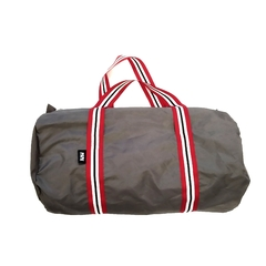 Bolso Duffle Ultra light