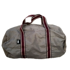 Bolso Duffle Ultra light - PAPA