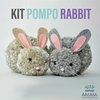 Kit Pompo Rabbit