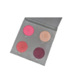 PALETA MAZZ ROCK | MAZZ MAKE UP