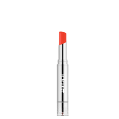 MATTE LIP PRO HYALURON ULTRACOLOR | TONO 10 BRAVE RED