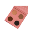 PALETA MAZZ GEO | MAZZ MAKE UP