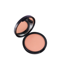 PC 08 RUBOR|SUNSET BLUSH