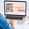 ¿Qué me pongo? | Workshop Online