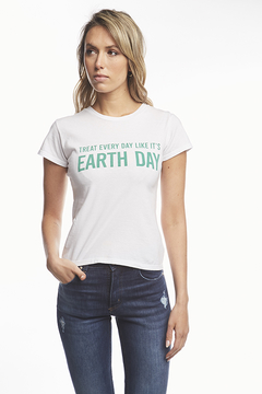 REMERA EARTH DAY