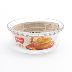MOLDE SOUFFLE CHICO 700ML