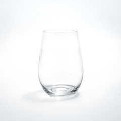 VASO DUBAI 480ML