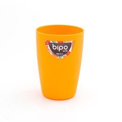 VASO ALTO PLASTICO COLOR en internet