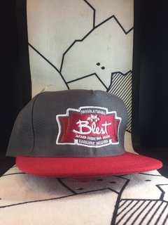 Cup / Gorra Blest