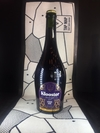 Strong Dark Barrel Aged - Klooster - Botella 750 ml