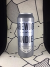 Indie Pale Ale - Brewdog - Lata 500 ml