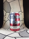 Elvis Juice Grapefuit IPA - Brewdog - Lata 330ml