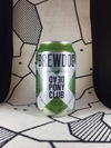 Dead Pony Club - Brewdog - Lata 330ml