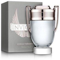 PR INVICTUS EDT 100ML