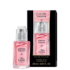 GS MISS GABRIELA NIGHT 20ML