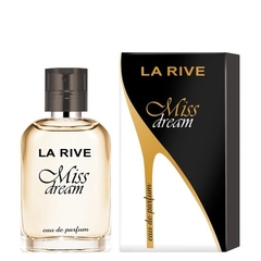 LA RIVE MISS DREAM 30ML