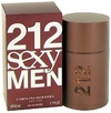 CH 212 SEXY MEN EDT 50ML
