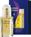 GABRIELA SABATINI EDT 20ml