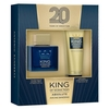 AB KING OF ABSOLUTE 100ML COFFRET