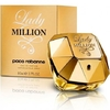 PR LADY MILLION EDP 30ML