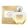 AB HER GOLDEN SECRET 80mL