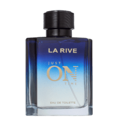 LA RIVE JUST ON TIME 100ML
