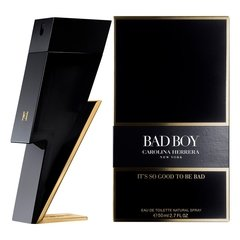CH BAD BOY 50ML