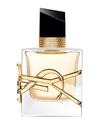 YVES SAINT LAURENT LIBRE FEMININO EDP 30ML