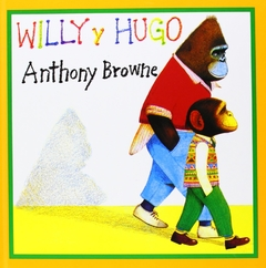 Willy y Hugo