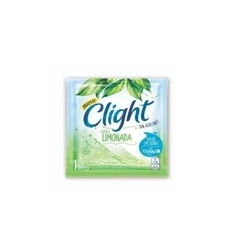 Clight Nereidas Limonada