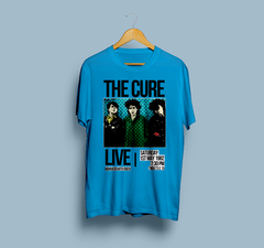 THE CURE - comprar online
