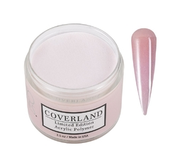 tan nude Coverland 100g