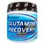 GLUTAMINA SCIENCE RECOVERY 600g PERFORMANCE