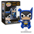 Funko Pop Batman 80 Anos | Funko Pop DC