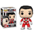 Boneco Jason Red Ranger | Funko Pop Power Rangers