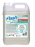Combo Mopa Iberia TurboMatic + Flash Blanco Antibacterial 5L en internet