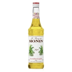 XAROPE MONIN :: Frances :: AGAVE :: 700ml