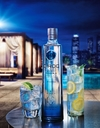 Vodka Francesa Ciroc 750ml - Selo IPI Com NFe