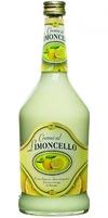 Licor Crema al Limoncello 17%vol. 700ml- com selo IPI e NFe