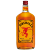 LICOR FIREBALL 750ML