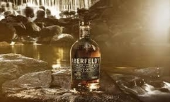 Whisky Aberfeldy 12 anos - Escócia - 750 ml - FREE SHOP