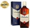 WHISKY BALLANTINE´S FINEST - 750ml