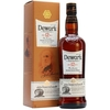WHISKY DEWAR'S WHITE LABEL 12anos - 1L