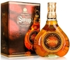 WHISKY JOHNNIE WALKER SWING - SUPER DELUXE - 750ml