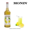 xarope frances :: monin :: limao siciliano :: 700ml