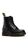 Borcegos Dr Martens 1460 Smooth